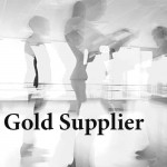 Global-gold_supplier